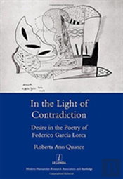 In The Light Of Contradiction