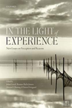 Bertrand.pt - In The Light Of Experience