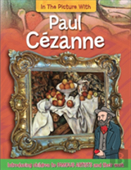 In The Picture With: Paul Cezanne