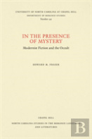 In The Presence Of Mystery
