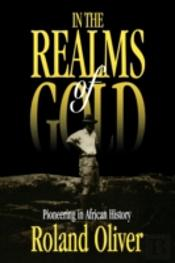 In The Realms Of Gold