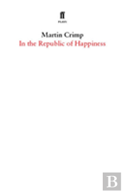 In The Republic Of Happiness