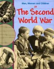 In The Second World War