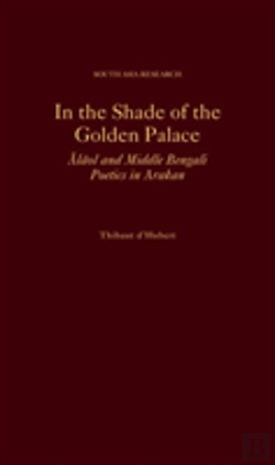 Bertrand.pt - In The Shade Of The Golden Palace