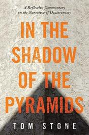 In The Shadow Of The Pyramids: A Reflect