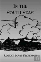 In The South Seas