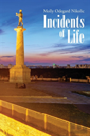 Incidents Of Life