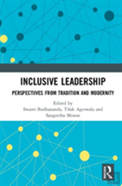 Bertrand.pt - Inclusive Leadership