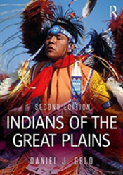 Indians Of The Great Plains 2e