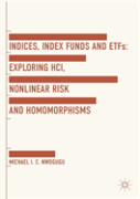 Indices, Index Funds And Etfs