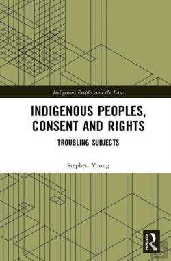 Bertrand.pt - Indigenous Peoples, Consent And Rights