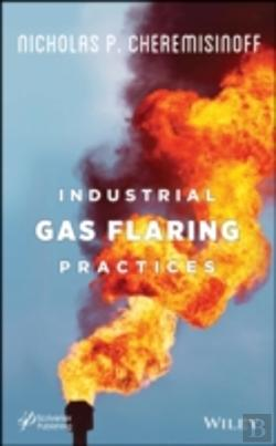 Bertrand.pt - Industrial Flare Gas Practices