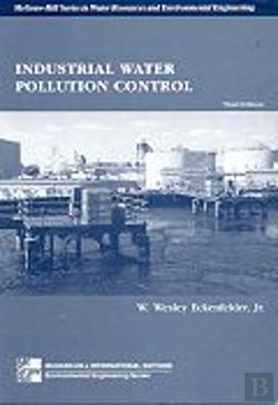 Bertrand.pt - Industrial Water Pollution Control