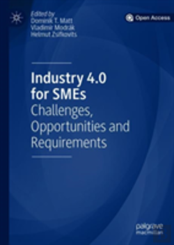 Bertrand.pt - Industry 4.0 For Smes
