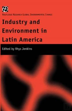 Bertrand.pt - Industry And Environment In Latin America