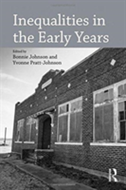 Bertrand.pt - Inequalities In The Early Years