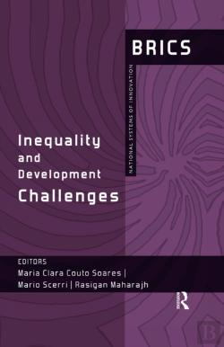 Bertrand.pt - Inequality And Development Challenges