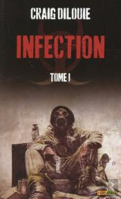 Infection T.1