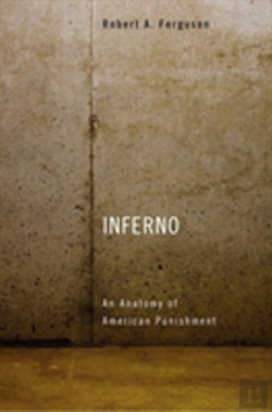 Bertrand.pt - Inferno 8211 An Anatomy Of American