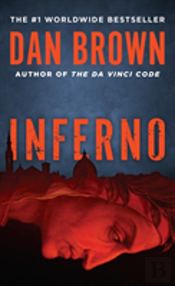 Inferno Exp