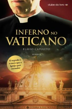 Bertrand.pt - Inferno no Vaticano