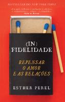(In)Fidelidade