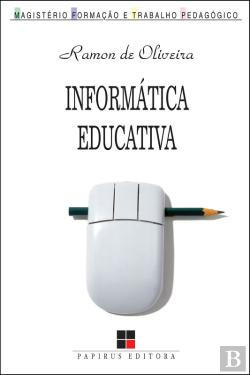 Bertrand.pt - Informática Educativa: