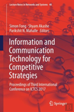 Bertrand.pt - Information And Communication Technology For Competitive Strategies