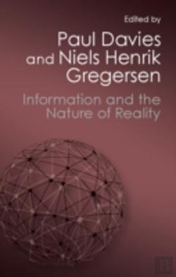 Bertrand.pt - Information And The Nature Of Reality