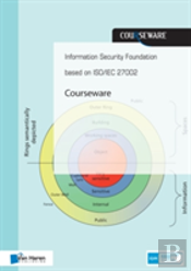 Information Security Foundation Based On