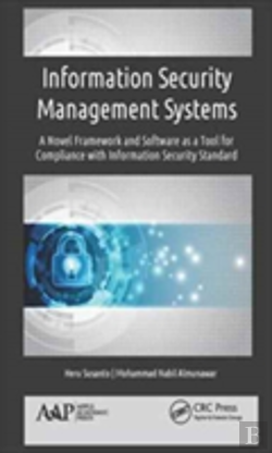 Bertrand.pt - Information Security Management Systems