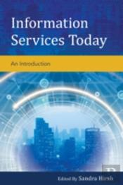 Information Services Today An