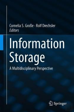 Bertrand.pt - Information Storage
