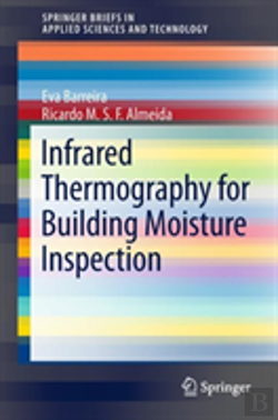 Bertrand.pt - Infrared Thermography For Building Moisture Inspection