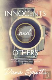 Innocents And Others