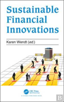 Bertrand.pt - Innovation And Future-Fitness Of Investment And Finance