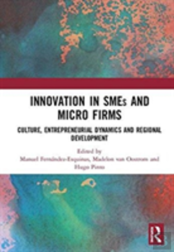 Bertrand.pt - Innovation In Smes And Micro Firms