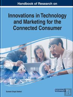 Bertrand.pt - Innovations In Technology And Marketing For The Connected Consumer