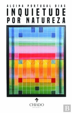 Bertrand.pt - Inquietude por Natureza
