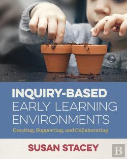 Bertrand.pt - Inquiry-Based Early Learning Environments