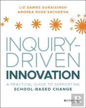 Inquiry-Driven Innovation