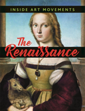 Inside Art Movements: Renaissance