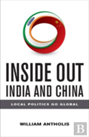 Inside Out India And China