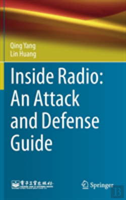 Bertrand.pt - Inside Radio: An Attack And Defense Guide