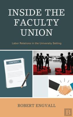 Bertrand.pt - Inside The Faculty Union