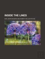 Inside The Lines