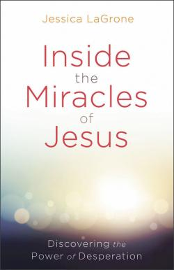 Bertrand.pt - Inside The Miracles Of Jesus