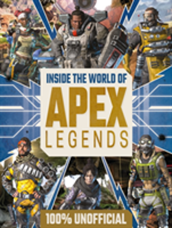 Bertrand.pt - Inside The World Of Apex Legends