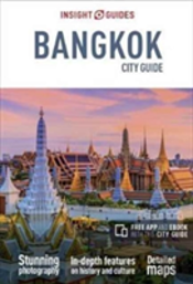 Insight City Guide Bangkok