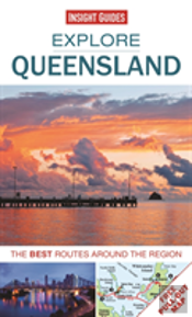 Insight Guides: Explore Queensland